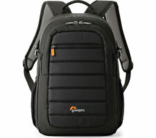 LOWEPRO Tahoe BP 150 DSLR Camera Backpack Black