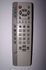 M.C. TV REMOTE CONTROL MC4059