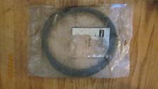 New in package  Toro Part 98 8706 mower belt