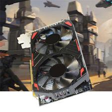 GTX750Ti 2GB DDR5 128Bit VGA/DVI/HDMI PCI-Expressx 16 Video Graphics Card 4K 3D