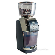 Baratza Vario-W 986 Coffee Grinder - Authorized Reseller