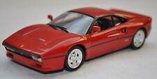 FERRARI 288 GTO - ALTAYA 1/43