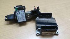 Motor-Steuergerät SET Opel Vectra B  09364599  09131781  5WK4763  26037948