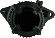 Denso Remanufactured Alternator fits 2009-2009 Toyota Corolla  WD EXPRESS
