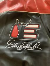 Dale Earnhardt #3  Chase Authentics Jacket New Without Tags