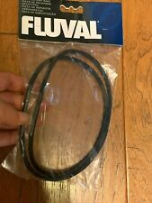 FLUVAL FX5 FX6 TOP LID O-RING EXTERNAL CANISTER FILTER GENUINE PART A20210 NEW