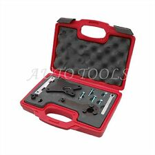 Engine Timing Tool Set for Fiat, Ford, Lancia 1.2 & 1.4 8V