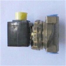 D- Generic Valve Steam Din Coil 1/2inch 120V/50-60Hz for Ipso 380786