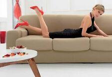 Copri Cuscino per divano / poltrona Genius Biancaluna Coppia Vision 3