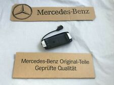 A2048203951 orig. Mercedes Benz Aufnahme Halter Handy Apple Iphone® 3G Pkw