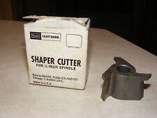 Craftsman shaper   bearings 103.23940 1-24 113.239201 113.23940