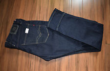Brand NEW REPLAY Jeans Size W 34 / L 32 for SALE !!!