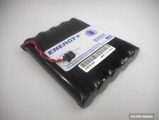 Energy + p140as-10ul pc-47-71 Batterie, Batterie 1400 mAh pour NEC Ultralight Iii article neuf