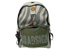 Accessoires sacs à dos multicolores en synthétique pour fille de 2 à 16 ans