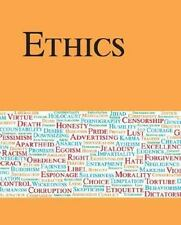 Ethics (3 Volume Set), , Good Book
