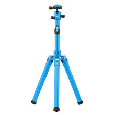 MeFoto GlobeTrotter AIR - compact travel tripod - available in different colours