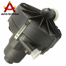 NEW Mercedes Secondary Air Injection Smog Air Pump 0001405185 0580000025