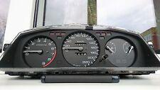 Honda Civic 1992-1995 Genuine M/T Gauge Cluster Km/h EG9 EG8 EG6 EJ1 EJ2 JDM EDM