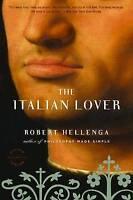 The Italian Lover-ExLibrary