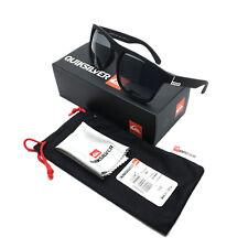 Con Caja QuikSilver 17 Colores elegante hombres mujeres Unisex Al Aire Libre Gafas de sol UV400