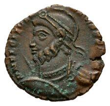 HMM - Iulianus II. Apostata 360-363 Centenionalis 361-363 - 170723001