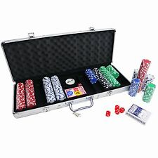 Ultimate home casino set cq poker casino owatonna
