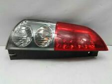 2006 / 2014 Perodua Myvi SXI - PASSENGERS REAR TAIL LIGHT / LAMP - 7293404