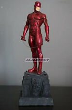 Daredevil Bowen With Base 1/6 Recast Model Resin Kit Unpainted Unassembled