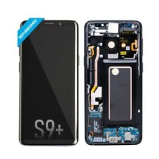 samsung s9+ LCD and Digitizer replacement