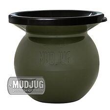 MudJug Spittoon CLASSIC - Olive Drab GREEN - NEW