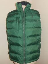 Tommy Hilfiger Nylon Zip Neck Coats & Jackets for Men