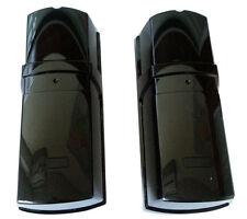 ALEAN AL40 12/24V 40m/130ft Double Outdoor Photo Electric Beam Infrared Sensor