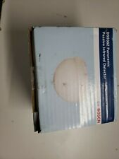 Bosch Ds 938Z Panoramic Paasive Infrared Detector