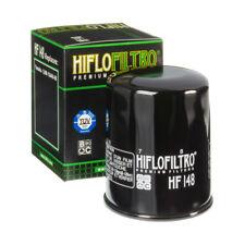 Hiflofiltro �–lfilter HF148 �–l Filter TGB Blade Target Gunner 425 500 525 550