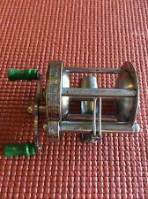 Vintage Pflueger Akron 1893L Casting Reel