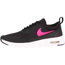 Nike günstig kaufeneBay KindermodeSchuheAccessoires kaufeneBay KindermodeSchuheAccessoires günstig günstig KindermodeSchuheAccessoires Nike Nike ygfYvb76