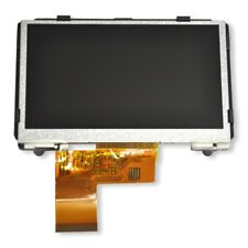 LCD Display für Satlink WS6932 6936 6939
