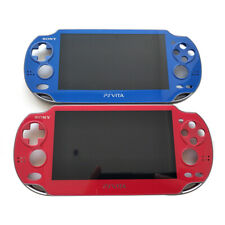 New Playstation PSV LCD Screen Display Touch Digitizer for PS Vita 1001 1000 US