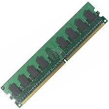 HP 500203-361 4GB 2Rx4 PC3-10600R DDR3 1333MHz FB DIMM ECC REG Server Memory RAM