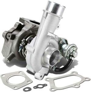 Turbocharger for Mazda CX 7 K0422 582 K0422 583 Turbo 2.3L 2007 2008 2009 2010