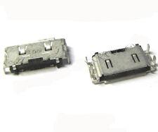 Puerto de Unidad de bloque de carga USB para Samsung GT S5230 Tocco Lite S7330 J700i nuevo Reino Unido