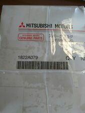 NEW Genuine OEM  Mitsubishi Spark Plug 1822A079