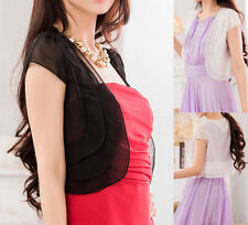 Party Blouses Collarless Tops & Shirts for Women