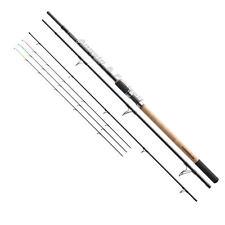 Cormoran GF Method Feeder Feederrute Rute 3,90m -60g 25-3061390