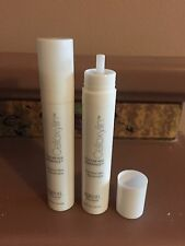 Priori beauty CELLOXYLIN Precision Skin Rejuvenator .33 oz. each~LOT OF 2