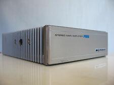 PIONEER GM-D8 Eccellent Rare Centrate Component, Series,kex,kpx,gm,dex,gex,keh