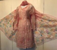 Indian Pakistani dress/Anarkali/ Lehnga/ churidar/Sari/Shalwar Kameez/Designer