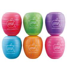 1Pcs Pocket-Toy-Male-Masturbators-Egg-Cup-Clear-Realistic-Vagina-Pussy-For-Men