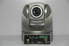 "1/4"" Super Had Ccd Ptz Video Conference Camera Brand New pi"