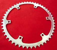 T.A. Chainring Criterium 50T Professional Inner Vintage Road Bicycle TA 50 NOS